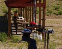 firingline7-17